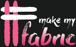 Make My Fabric