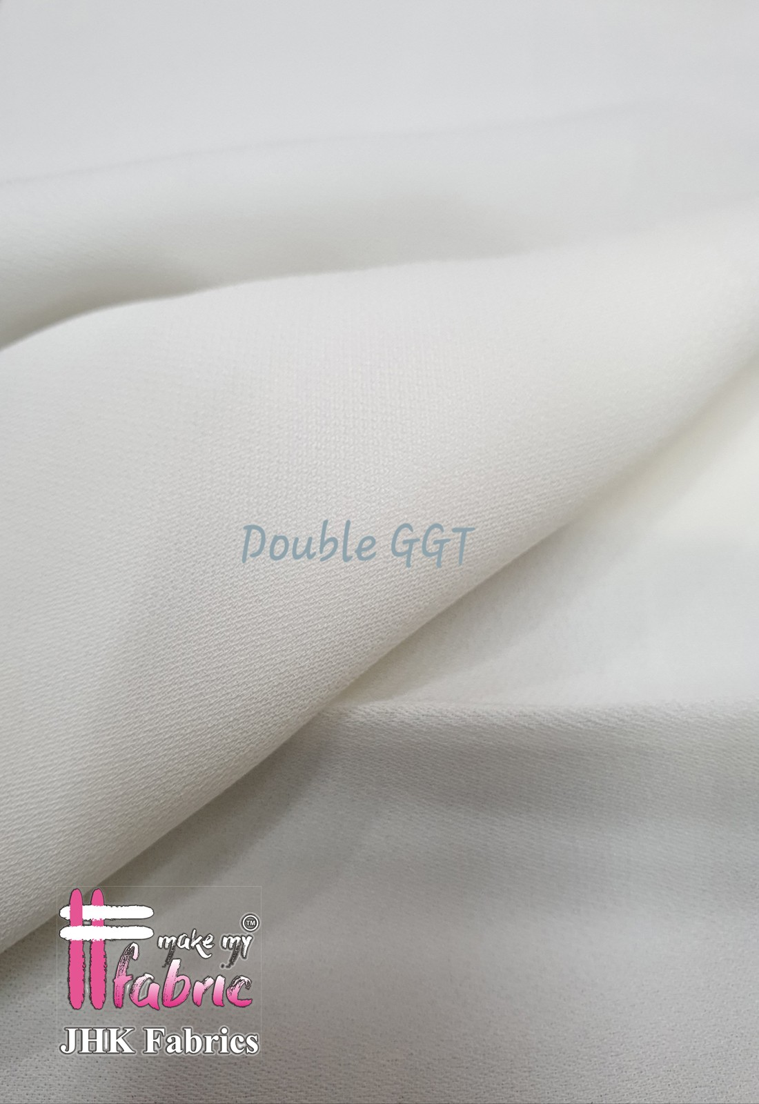 Double Ggt