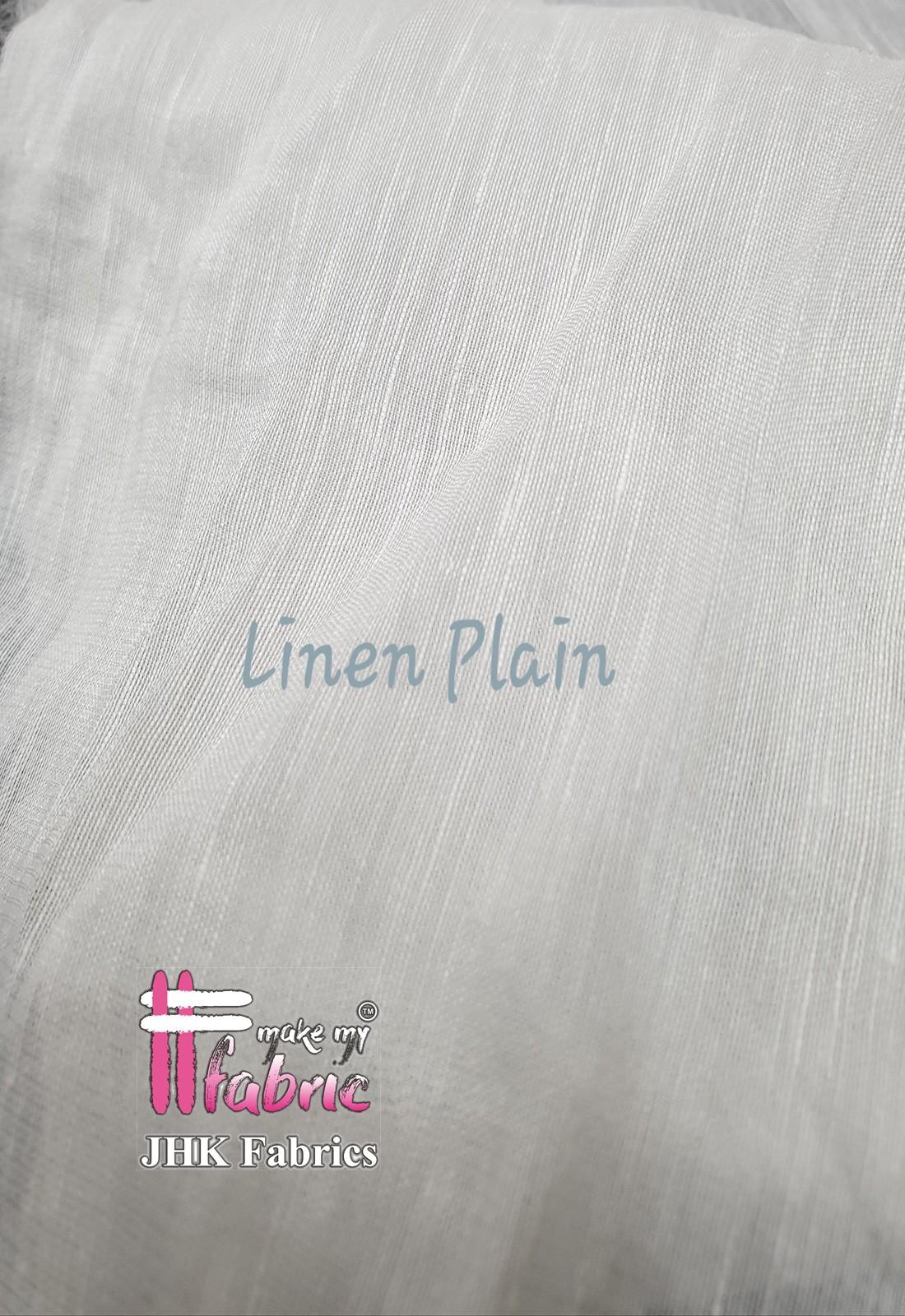 Linen Plain